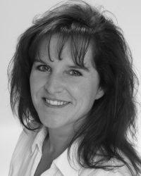 Maria Kistner Bilanzbuchhalter